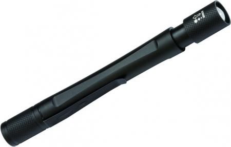 Lanterna LED Brennenstuhl LuxPremium TL 100F IP54, CREE-LED, 100lm, Focus1