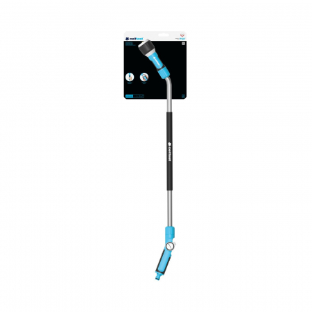 Lance pentru stropit multifunctionala Cellfast ERGO, 89cm [2]
