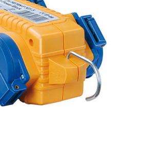 Set Prelungitor Exterior Brennenstuhl Power-Pack IP44 cu tambur, 3 prize, 10m H07RN-F 3G1,5, prelungitor 10m H07RN-F 3G1,5 Prelungitor 5 m cu priza H07RN-F 3G1,5 [2]