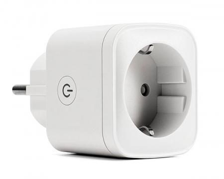 Priza inteligenta WiFi NOUS A7, 16A1