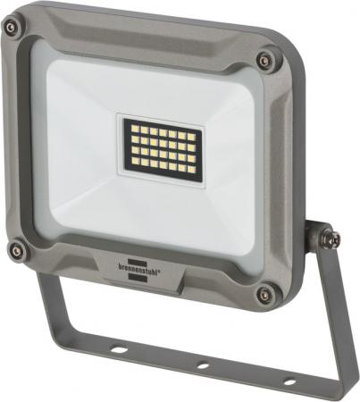 Proiector LED Brennenstuhl  JARO 2000,  20W, IP65, 1870 Lumeni, prindere pe perete [0]