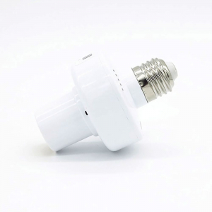 Dulie Smart WiFi + RF 433 Sonoff Slampher R2, E271