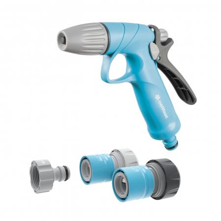 "Set pistol pentru stropit Cellfast ORION IDEAL 3/4"" [0]"