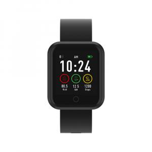 Smartwatch Forever ForeVigo SW-300 black8