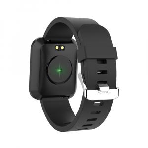 Smartwatch Forever ForeVigo SW-300 black7