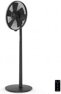 Ventilator Cecotec EnergySilence550 Smart cu telecomanda, Silentios, Temporizator [0]