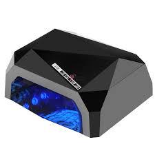 Lampa UV - Stoc Epuizat! 0
