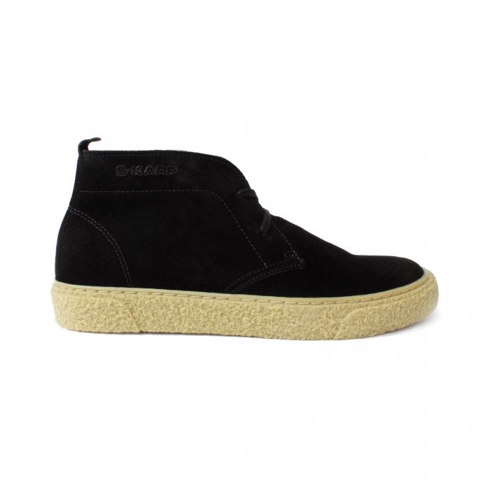Sneaker Classic barbati 1