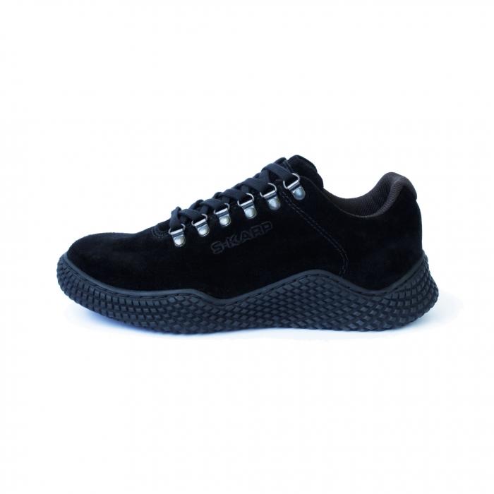 Sneaker Gloria 1