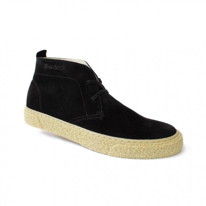 Sneaker Classic barbati 0