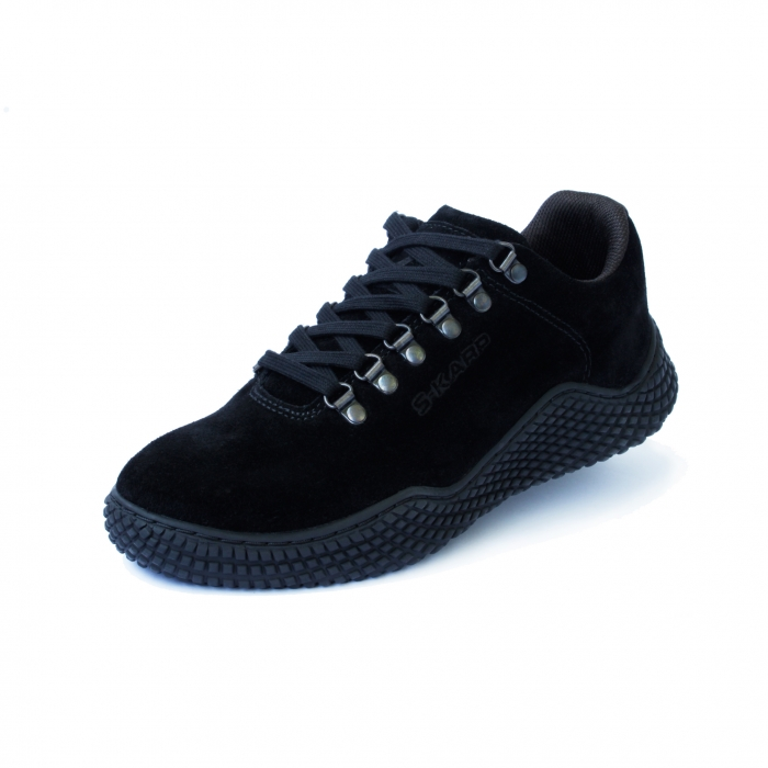 Sneaker Gloria 4