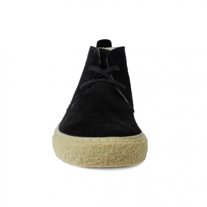 Sneaker Classic barbati 2