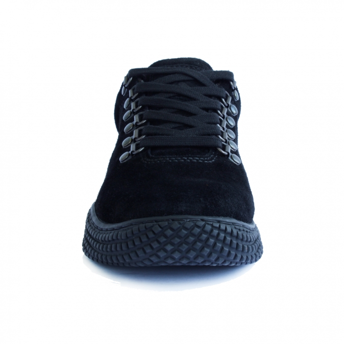 Sneaker Gloria 2