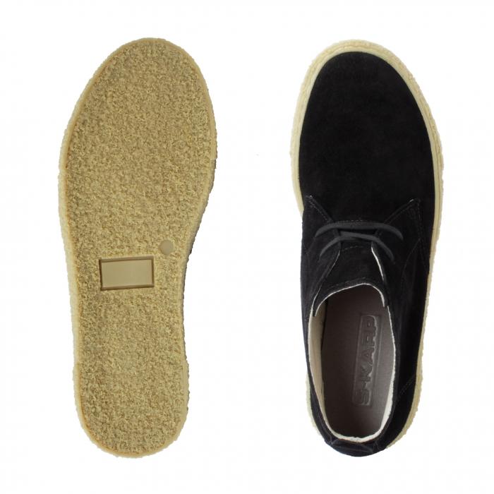 Sneaker Classic barbati 3