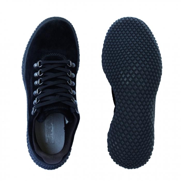 Sneaker Gloria 3