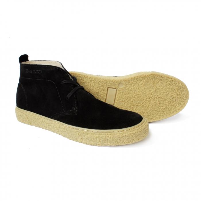 Sneaker Classic barbati 4