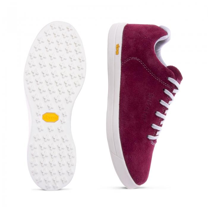 Sneaker V dama 5