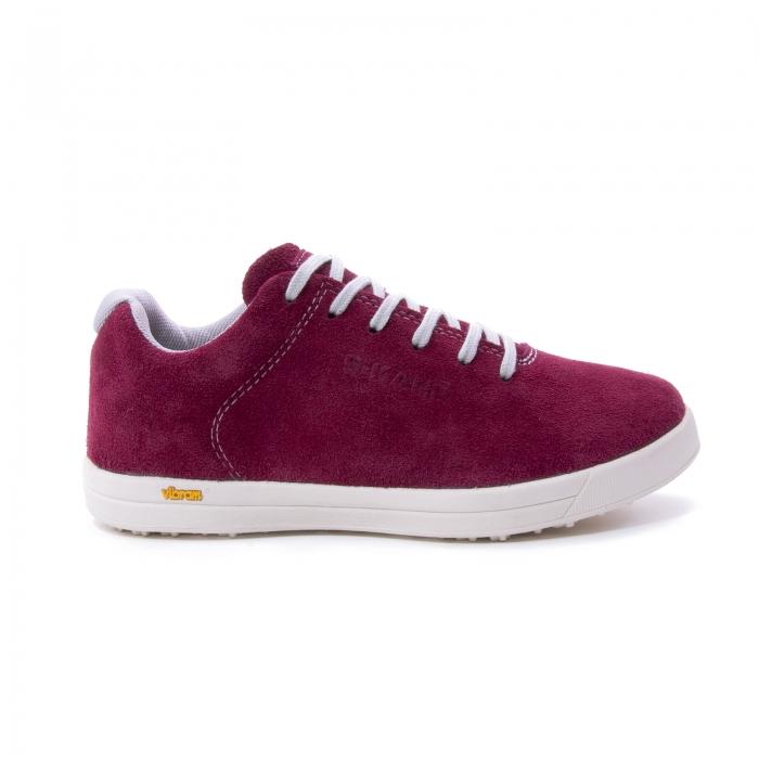 Sneaker V dama 2