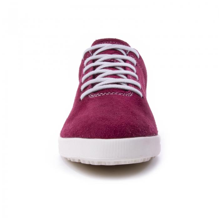 Sneaker V dama 1