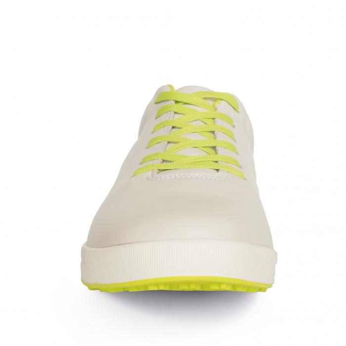 Sneaker fluo barbati 2