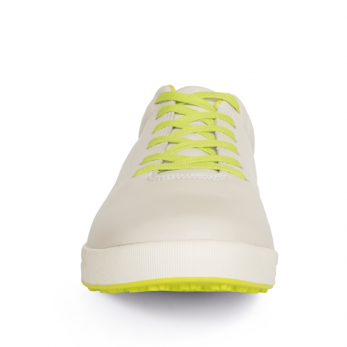 Sneaker fluo dama 2