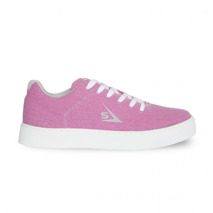 Flexi pink 1