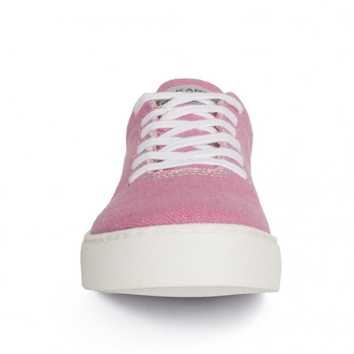Flexi pink 2