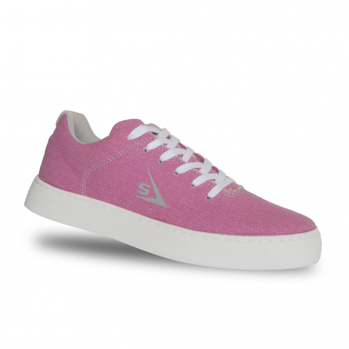 Flexi pink 0