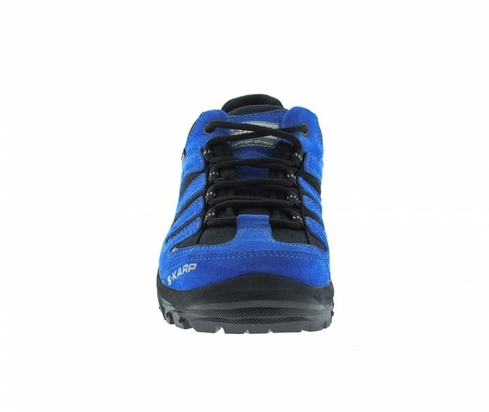 Fun Trekker albastru, mărimea 36 1
