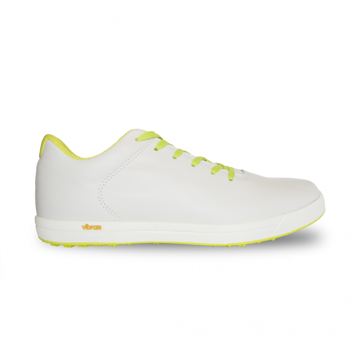 Sneaker fluo barbati 1