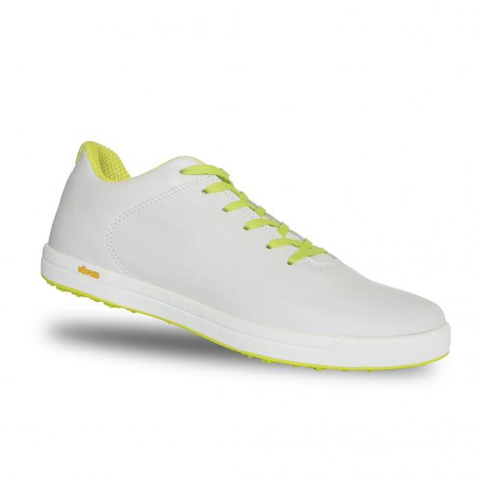 Sneaker fluo barbati 0