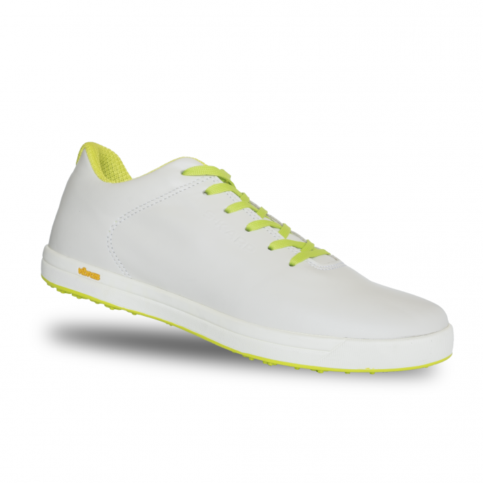 Sneaker fluo dama 0