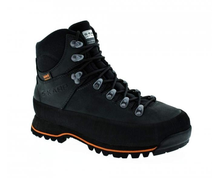 Sherpa CX 1
