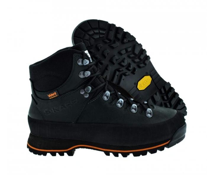 Sherpa CX 2