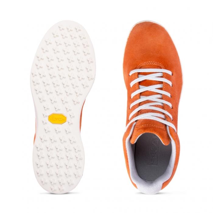Sneaker Dama 2