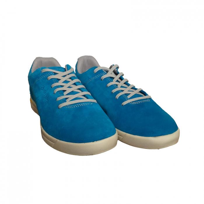 Sneaker, marimea 45 [4]