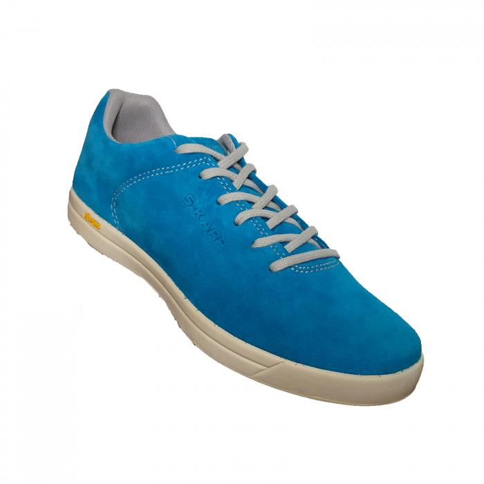 Sneaker, marimea 45 [3]