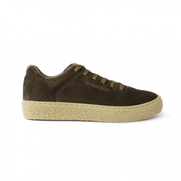 Sneaker Arya 5