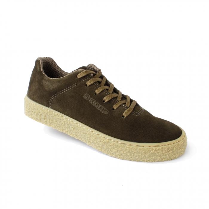 Sneaker Arya 6