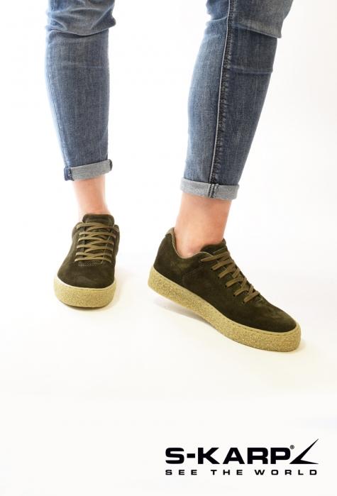 Sneaker Arya 0