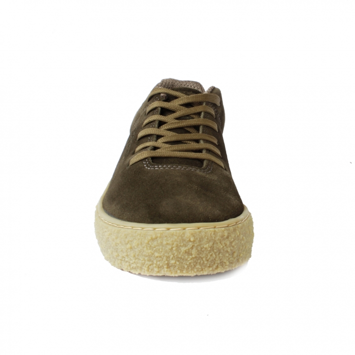 Sneaker Arya 7