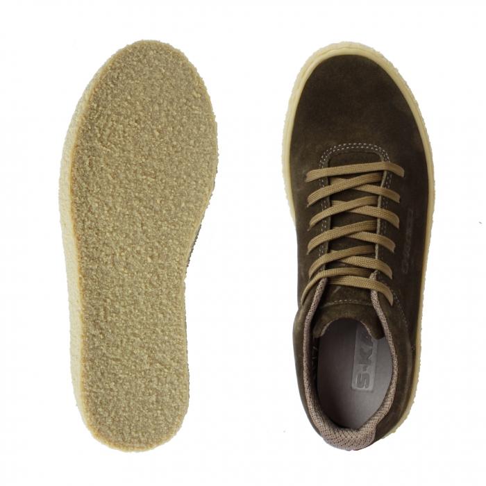 Sneaker Arya 8