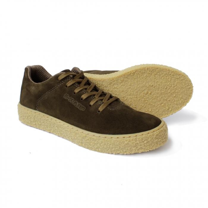 Sneaker Arya 9
