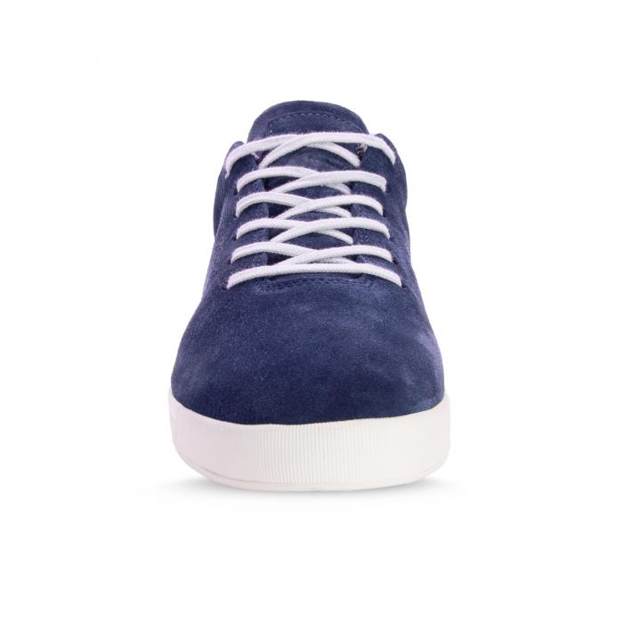 Sneaker barbati 3