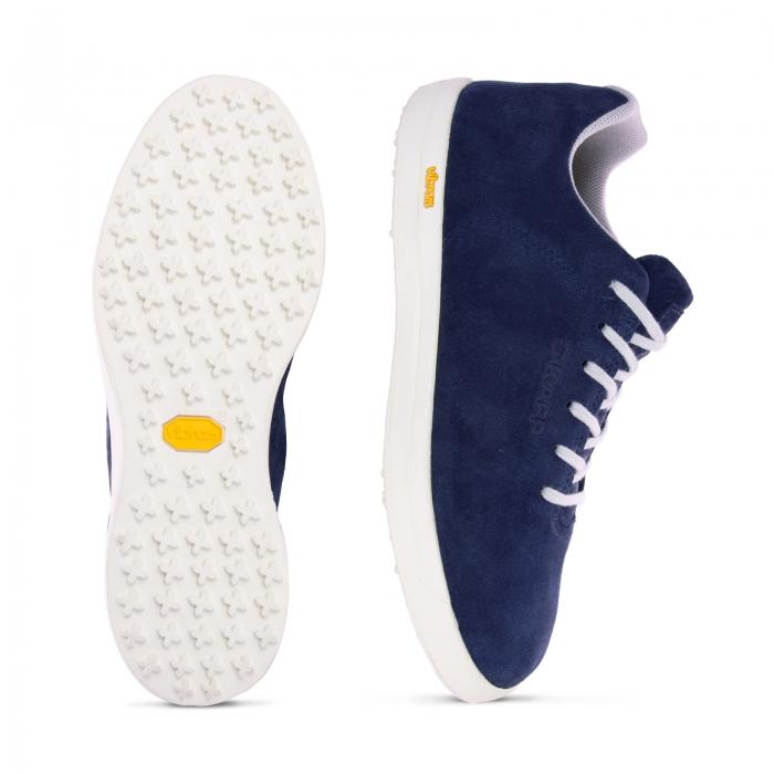 Sneaker barbati 4