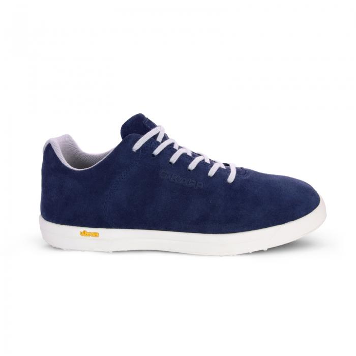 Sneaker barbati 1