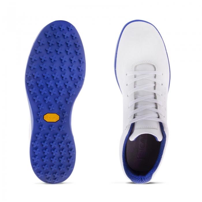 Sneaker box Barbati GARANTIE 365 ZILE 4