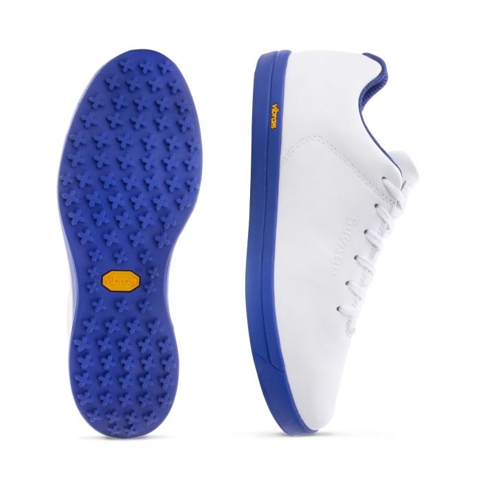 Sneaker box Barbati GARANTIE 365 ZILE 3