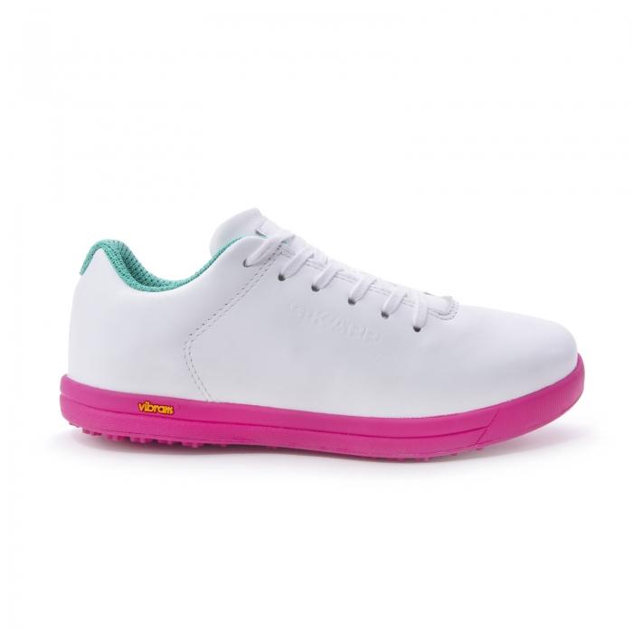 Sneaker box Dama GARANTIE 365 ZILE 2
