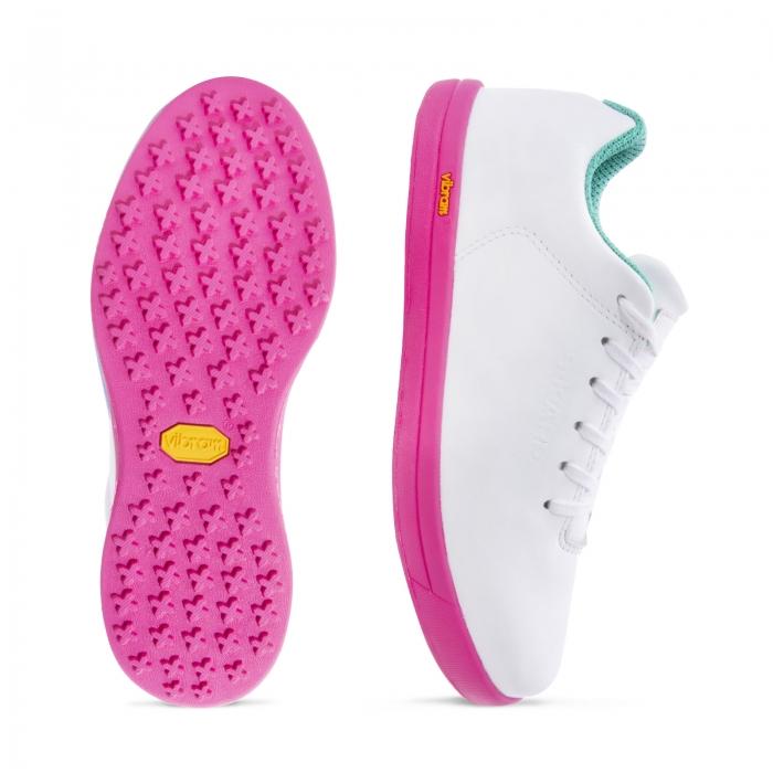 Sneaker box Dama GARANTIE 365 ZILE 3